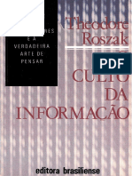 LIVRO -Theodore-Roszak-O-Culto-Da-Informacao.pdf
