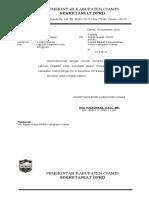 Surat Masuk 18-22 Nov.docx