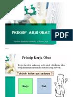 Prinsip Aksi Obat-1-1.pdf