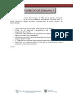 Talleres_o_ejercicios.pdf