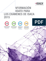 2015-ISACA-Exam-Candidate-Information-Guide_exp_Spa_1114