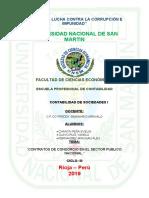 CONTRATOS_DE_CONSORSIO_EN_EL_ESTADO_NACIONAL_trabajo-1.docx