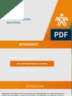 DIAGNOSTICOS GASEOSAS LUX power point.pptx