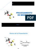 RENASA 1.pdf