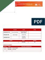 Plan para la Vigilancia Prevención y Control de COVID-19 en el Trabajo V.02 (1)