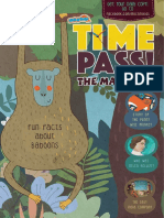 Mocomi TimePass the Magazine - Issue 94