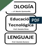 LETRADO CARPETAS.docx
