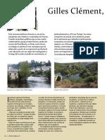 Gilles-Clement.pdf