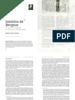 Acción y sueño en Bergson.pdf