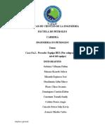 informe de pesca caso 2.docx
