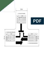 SIMPANG PRIORITAS.pdf