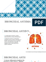 ASTHMA OPD PPT.pptx