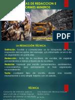 1. Conceptos y definiciones de la redacción técnica.pdf