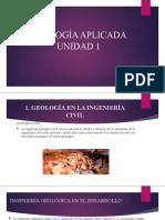 Geologia Aplicada clase5.pptx