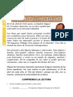 10-MIGUEL DE CERVANTES SAAVEDRA