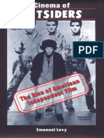 Cinema of Outsiders.pdf
