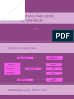 More about paragraph organization.en.id