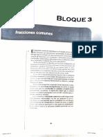 Cercantes primer periodo.pdf