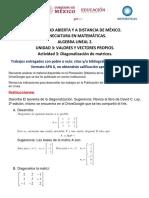 Activdad3_UNIDAD3