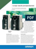 CPUomron.pdf