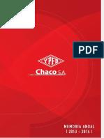 pdfslide.net_memoria-anual-ypfb-chaco-sa-2013-2014.pdf