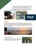 1393503563274-Places of Tourist Interest