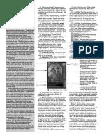 DragonStormRules1996.pdf