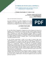 Acuerdo Plenario N3_2011