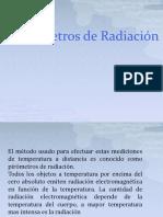 pirometro (1)