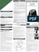 BDFRYERBPTO.pdf