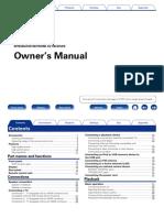 AVRX4000E2_ENG_CD-ROM_IM_v00.pdf