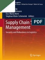 SUPPLY CHAIN MANAGEENT SAFETY -MICHAEL ESSIG.pdf