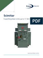 Scimitar_SFRMU-dd5-June-15-web-(1)