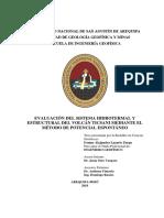 GFlazeia.pdf