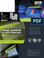 ZFP_fire_panel_brochure_rev2