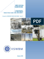 0_ESMF WBSEDCL Cover Page.docx
