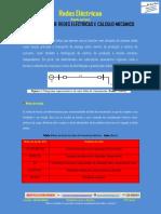 CALCULO DE REDES_ACTUALIZADO_2020.pdf