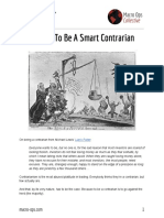 How-To-Be-A-Smart-Contrarian