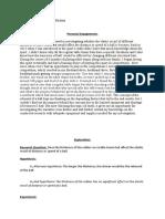 IA Writting Frame - Jai
