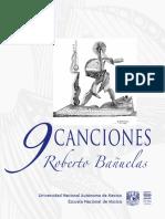 9 CANCIONES_R.pdf