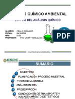 PRESENTACION_ANALISIS.pptx