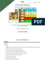 250037552-Cria-de-Abejas-Reina2000412.docx