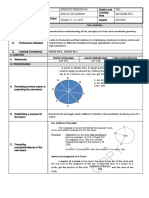 sector and segment.docx