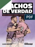 MACHOS DE VERDAD - Digital.pdf