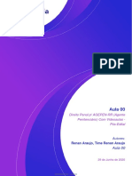 curso-145626-aula-00-v1.pdf
