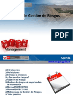 Gestion de riesgos - Parte 2.pdf