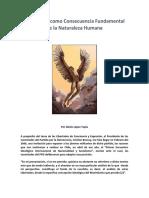 La Libertad como Consecuencia Fundamental de la Naturaleza Humana.pdf