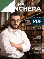 Ultima-Trinchera-001-HD-2.pdf