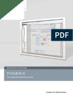 TOOLBOX_II_Folder_SIEMENS_E