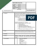 edoc.pub_sop-posyandu-balita.pdf